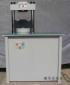 HYL-200/300恒加荷压力试验机