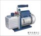TW系列单级油循环旋片式真空泵
